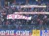 L'Aquila-Pescara 2002/2003