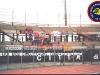 Catania-L'Aquila 2001/2002