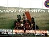 Foggia-L'Aquila 2003-2004.... Per onorare il nostro spirito ultras fino alla fine!
