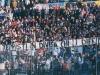 L'Aquila - Palermo 2000/2001