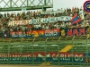 Pescara-L'Aquila 2001/2002