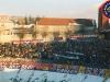 L'Aquila-Pescara 2001/2002...La vostra indifferenza ci dà orgoglio e resistenza.... RAI non ci cancellerete mai