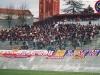 L'Aquila 2003....Diffidati 2-2-2003...30-3-2005