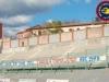 L'Aquila capoluogo 2008