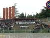 L'Aquila-Chieti 2003/2004