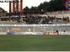 L'Aquila-Avellino 2001/2002