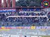L'Aquila-Teramo 2002/2003