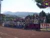 Montorio-L'Aquila Eccellenza 2006-2007