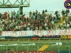 Pescara-L'Aquila 2001/2002 - Eccoci qua...come 800 fà