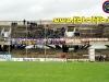 Sambenedettese-L'Aquila 2003/2004