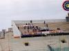 Taranto-L'Aquila 2002/2003 Solidali al dolore molisano (In occasione del terremoto a San Giuliano di Puglia- Campobasso)
