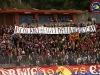 L'Aquila-Ascoli 2000/2001