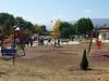 Inaugurazione Parco giochi Inclusivo 20 Agosto 2016
