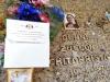 In memoria di Denni Zuccon Sabato 20 Ottobre 2018 in occasione dei 40 anni Red Blue Eagles L'Aquila 1978